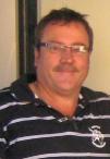 photo of united refrigeration Managing Director